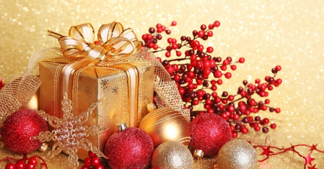 Празнична Нова Година в Солун, Capsis Hotel 4*! 3 нощувки със закуски и Гала Вечеря по избор!