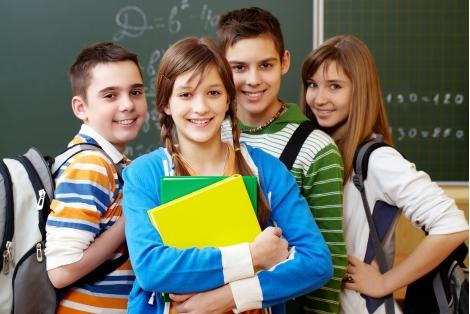 Интензивен курс за подготовка за  Националното външно оценяване по БЕЛ (52 учебни часа) за 7 клас за 420 лв. от Образователен център Лекси