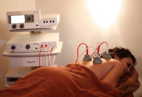 БАЛНЕОЛОГИЯ, Велинград, СПА КЛУБ БОР 4*: 3 нощувки + 3 закуски и 3 ВЕЧЕРИ + Пакет от 3 медицински процедури на ден на це