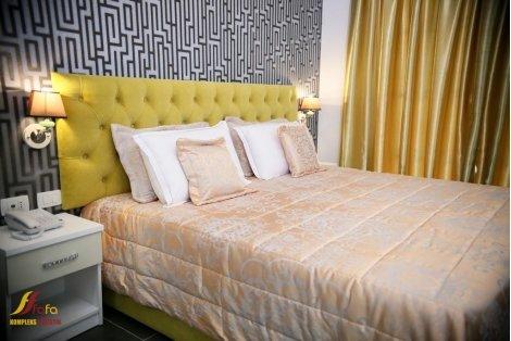 Великден в Дуръс, Албания: Транспорт + 3 нощувки със закуски + 3 Вечери в хотел Fafa Premium Hotel 4*само за 303 лв. на