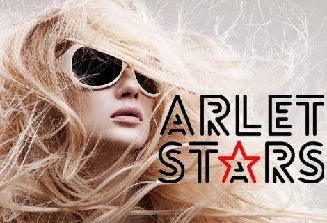 Класна визия от най-добрите: Подстригване + Възстановяваща маска + Масажно измиване и Сешоар за всяка дължина коса от ca
