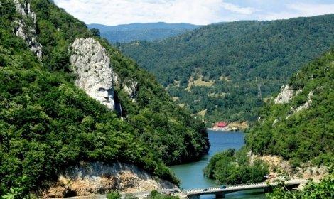 Екскурзия до Придунавска Сърбия - КРАСОТАТА на ДЖЕРДАПСКАТА КЛИСУРА! Транспорт с автобус + Нощувка + Закуска в хотел 3*