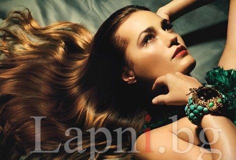 Полиране на коса + Отнемане на цъфтежа + Подарък терапия по избор + Сешоар САМО за 14.00 лв. от Art Beauty Salon