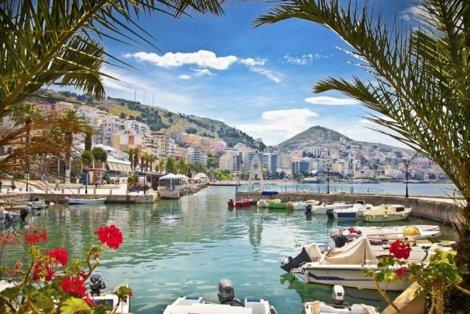 Албания - страната на орлите! Eкскурзия с автобус + 3 нощувки със закуски в хотел TE Stella 4* + Туристическа програма в