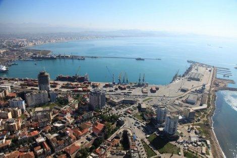 Почивка в Албания - ривиерата на Дуръс! Eкскурзия с автобус + 5 нощувки със закуски и вечери в хотел Premium Beach 5* (и