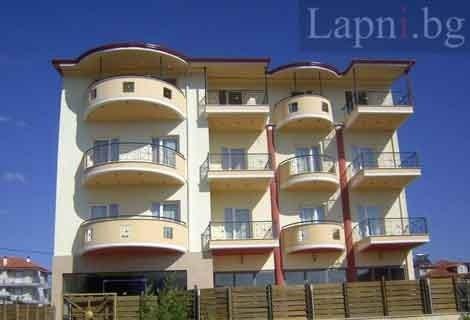 Гърция, хотел Metropole Hotel 2* на Олимпийската Ривиера: 5 Нощувки със Закуски и ВЕЧЕРИ за 247 лв. на ЧОВЕК + БАСЕЙН!