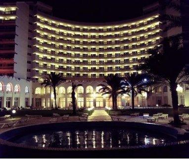 Почивка в Тунис 2018 г.!  7 нощувки на база ALL INCLUSIVE в хотел Riadh Palms 4*+ Чартърен Полет само за 814 лв. на ЧОВЕ