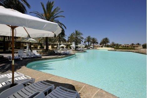 НОВО! ИТАЛИЯ, ПУЛИЯ, в хотел Argonauti Sea Life Experience 4*, Premium! Чартърен полет със самолет + 4 нощувки със Закус