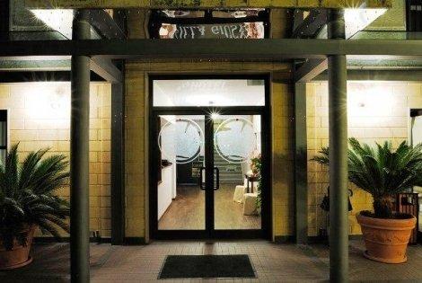 НОВО! ИТАЛИЯ, ПУЛИЯ, в хотел Villa Giusy 4*! Чартърен полет със самолет + 7 нощувки със Закуски и ВЕЧЕРИ с включени напи