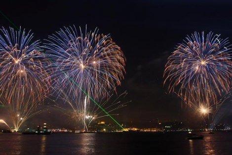 Нова Година 2019 в Турция, Истанбул! ТРАНСПОРТ + 3 нощувки в хотел Glorious Hotel 4* + 3 Закуски + Водач само за 180 лв