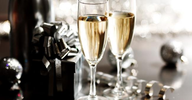 Нова Година на Олимпийска Ривиера, в х-л Olympus Thea 4*! 3 нощувки, закуски, вечери, Гала Вечеря + напитки!