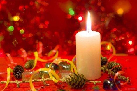 Най-ниска цена за НОВА ГОДИНА! Хотел МАГИ, ВЕЛИНГРАД: Пакет от 3 Нощувки със закуски + Новогодишна Вечеря с Програма и ж