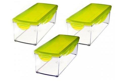 Всяко ренде Найсер Дайсер Плюс има нужда от допълнителни удобни и практични Кутии на цена от 1.90 лв.