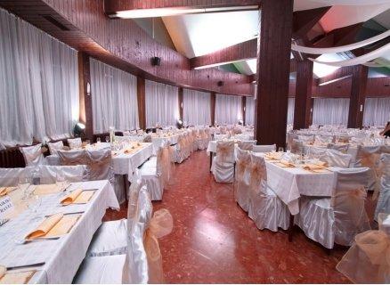 Нова Година в Сърбия - СОКОБАНЯ, хотел Banicja! Пакет от 3 Нощувки със Закуски, Обеди и ВЕЧЕРИ с неограничени напитки и