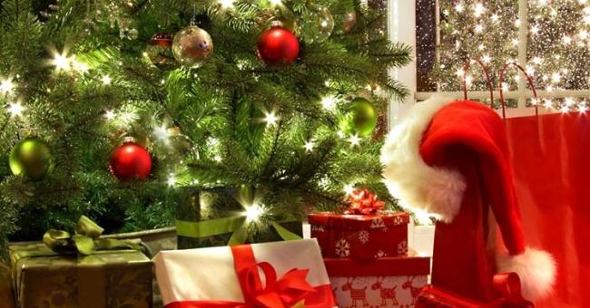 Новогодишен пакет за Airotel Galaxy 4*, Кавала! 3 нощувки, закуски, вечери и Гала Вечеря и вино!