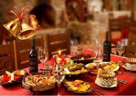 Нова Година във Върнячка баня - СОБСТВЕН ТРАНСПОРТ! хотел Lider S, 3 нощувки със закуски и ВЕЧЕРИ, вкл. 2 ПРАЗНИЧНИ с жи