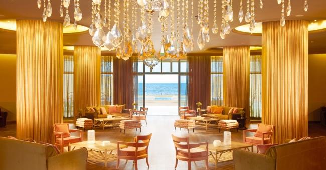 Бляскава Нова Година в Александруполис, хотел Grecotel Astir Egnatia 5* - 3 нощувки + закуски, Гала Вечеря и СПА