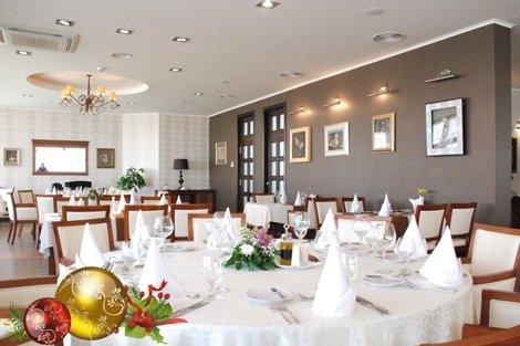 НОВА ГОДИНА в БЕЛГРАД, хотел Srbija 3*: ТРАНСПОРТ + 3 нощувки със закуски + Новогодишна ВЕЧЕРЯ само за 350 лв. на ЧОВЕК