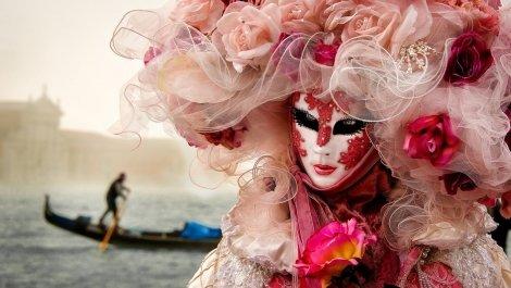 22.02.2018 г., Карнавалът във Венеция! Транспорт с автобус + 2 нощувки със закуски в хотели 3 * + Богата туристическа пр