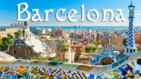 СУПЕР ЦЕНА! Екскурзия до Барселона и Перлите на Средиземноморието - Италия, Франция, Испания, Монако, Словения и Хървати