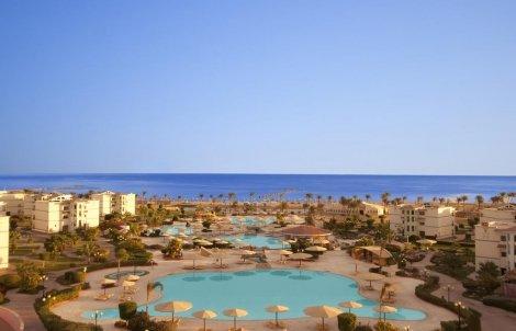 Египет, хотел HARMONY MAKADI 4*: Чартърен Полет с трансфери + 7 нощувки на база ALL INCLUSIVE на цени от 809 лв. на ЧОВЕ