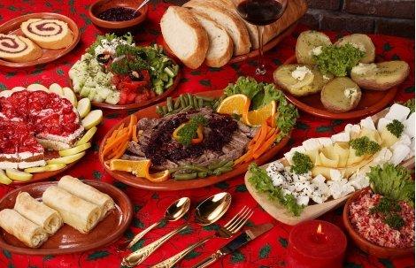 Сръбската Нова Година в СОКОБАНЯ! Транспорт с автобус + 1 Нощувка със Закуска, Обяд и 1 ПРАЗНИЧНА ВЕЧЕРЯ с богато меню,