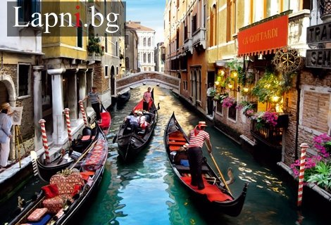 Екскурзия до Загреб, Верона, Венеция, Сирмионе, езерото Гарда и Милано с 3 нощувки в хотел 2/3*, Закуски, Транспорт и Ек