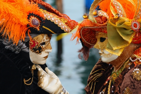 21.02.2019 г., Карнавалът във Венеция! Транспорт с автобус + 3 нощувки със закуски в хотели 3 * + Туристическа програма
