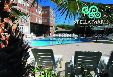 ИТАЛИЯ, в ПУЛИЯ, в хотел STELLA MARIS 4*! Чартърен полет със самолет + 7 нощувки със закуски и вечери за 790 лв.