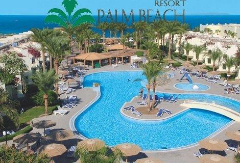 Перлите на Египет в хотел Palm Beach 4*! Чартърен Полет с трансфери + 1 нощувка със закуска и вечеря в Кайро + Екскурзия до Пирамидите + 6 нощувки на база ALL INCLUSIVE на цени от 790 лв. на ЧОВЕК!
