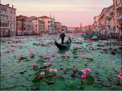 НОВО 2020! ОБИКОЛНА ЕКСКУРЗИЯ: Класическа ИТАЛИЯ: ЧАРТЪР + 7 нощувки със закуски в хотели 3* + Богата туристическа програма в Венеция, Флоренция, Пиза, Сиена, Рим, Ватикана и Асизи за 1090 лв.