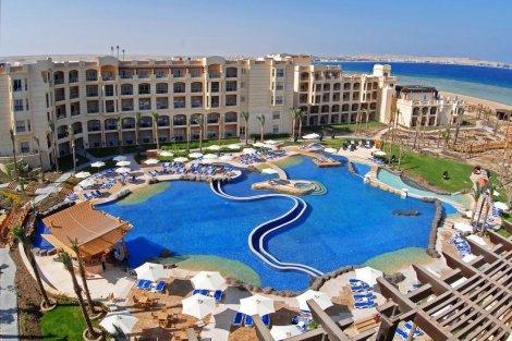 2020 в Египет, в луксозния хотел Tropitel Sahl Hasheesh 5*: Чартърен Полет с трансфери + 7 нощувки на база ALL INCLUSIVE само за 1182 лв. на ЧОВЕК