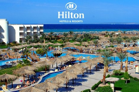 ХИТ цена за Египет 2020, хотел HURGHADA LONG BEACH RESORT 4*: Чартърен Полет с трансфери + 7 нощувки на база ALL INCLUSIVE за 739 лв.