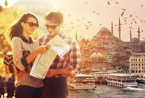 НОВО! Столиците на Османската империя - Истанбул и Бурса: 3 нощувки със закуски + 1 Вечеря в хотели 3* + Туристическа програма в Истанбул, Одрин, Изник и Бурса с екскурзовод за 349 лв. на Човек
