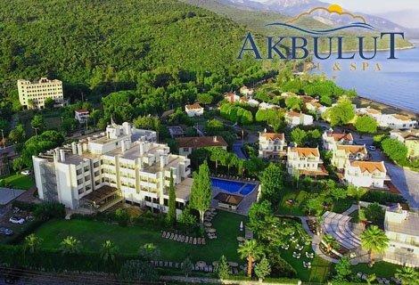 РАННИ ЗАПИСВАНИЯ Лято 2021 в КУШАДАСЪ! Чартър + 7 нощувки на база ALL INCLUSIVE в хотел Akbulut Hotel 4* за 868 лв. на Човек!