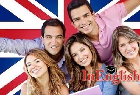 Курс подготовка за матура по английски език от Езиков център InEnglish САМО за 149лв.